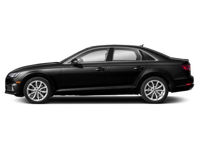 2019 Audi A4 45 Progressiv (Stk: AUSL0273) in Richmond - Image 2 of 9