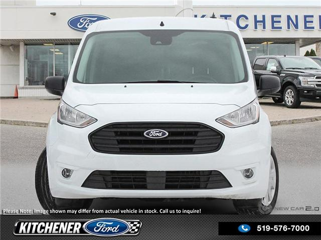 2019 Ford Transit Connect XLT (Stk: 9B2220) in Kitchener - Image 2 of 23