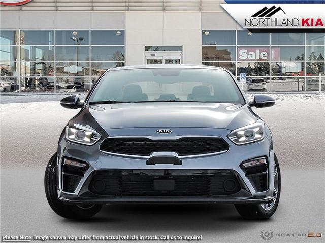 2019 Kia Forte EX Limited (Stk: 9FT2529) in Calgary - Image 2 of 23