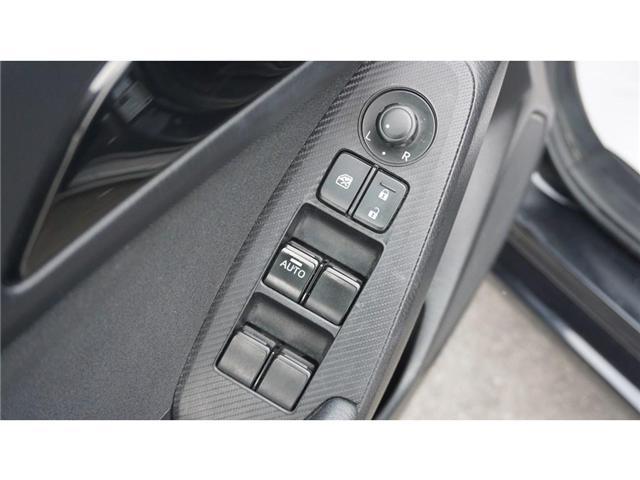 2015 Mazda Mazda3 GX (Stk: HN1823A) in Hamilton - Image 14 of 30