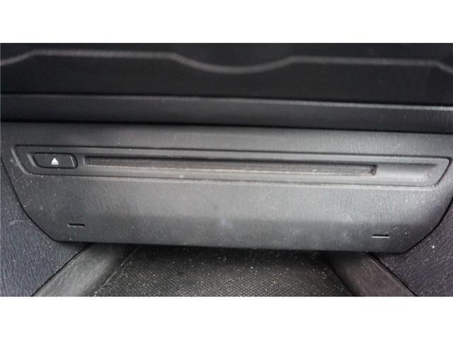 2015 Mazda Mazda3 GX (Stk: HN1823A) in Hamilton - Image 20 of 30