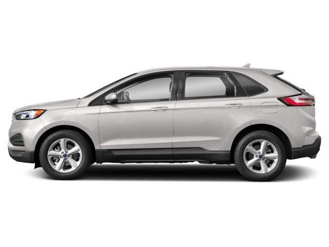 2019 Ford Edge ST (Stk: 19-4480) in Kanata - Image 2 of 9