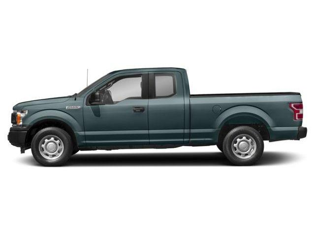 2019 Ford F-150  (Stk: 19-4490) in Kanata - Image 2 of 9