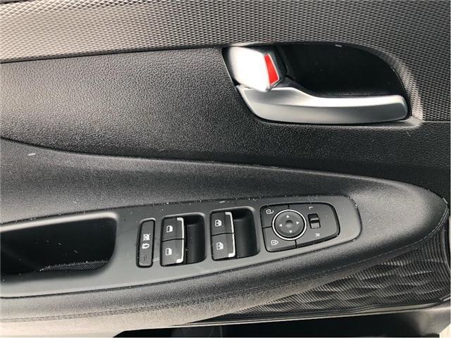 2019 Hyundai Santa Fe Preferred 2.4 (Stk: H11720) in Peterborough - Image 19 of 22