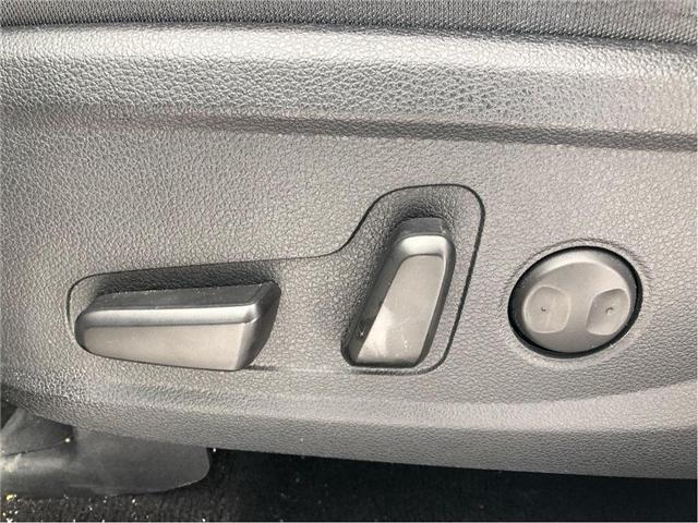 2019 Hyundai Santa Fe Preferred 2.4 (Stk: H11720) in Peterborough - Image 20 of 22