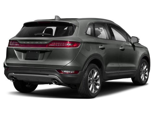 2019 Lincoln MKC Reserve (Stk: K-1095) in Calgary - Image 3 of 9