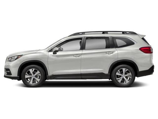 2019 Subaru Ascent Convenience (Stk: SUB1916) in Charlottetown - Image 2 of 9