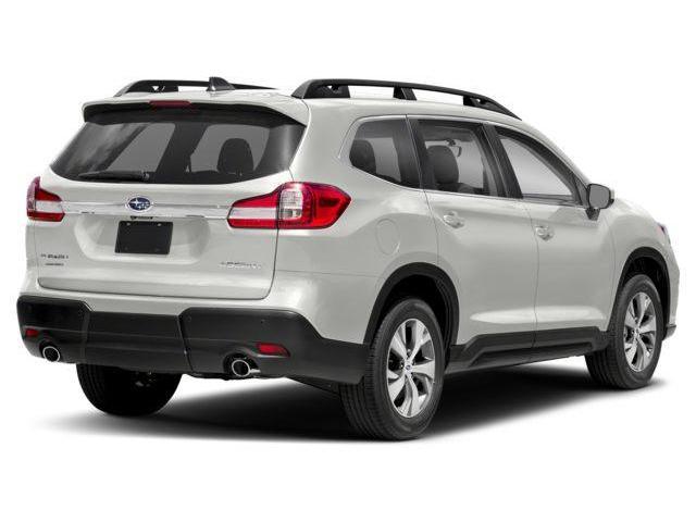 2019 Subaru Ascent Convenience (Stk: SUB1916) in Charlottetown - Image 3 of 9