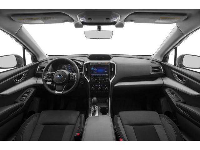 2019 Subaru Ascent Convenience (Stk: SUB1916) in Charlottetown - Image 5 of 9