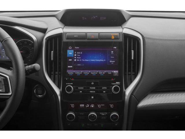 2019 Subaru Ascent Convenience (Stk: SUB1916) in Charlottetown - Image 7 of 9