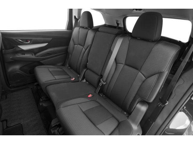 2019 Subaru Ascent Convenience (Stk: SUB1916) in Charlottetown - Image 8 of 9