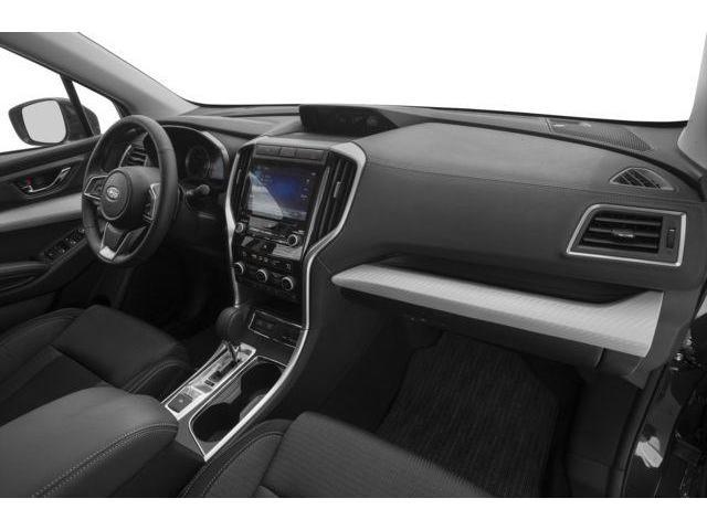 2019 Subaru Ascent Convenience (Stk: SUB1916) in Charlottetown - Image 9 of 9