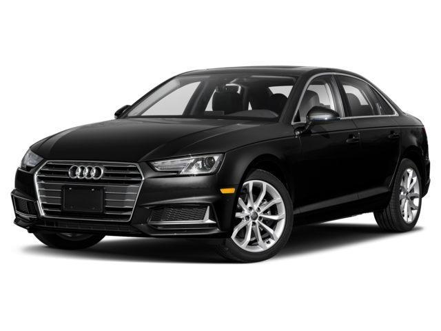 2019 Audi A4 45 Komfort (Stk: 91603) in Nepean - Image 1 of 9