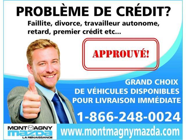 2014 Mazda MAZDA6 GS (Stk: 18181A) in Montmagny - Image 13 of 27