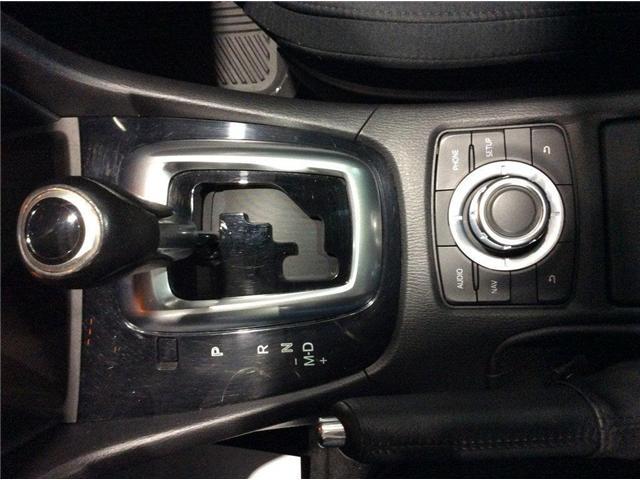 2014 Mazda MAZDA6 GS (Stk: 18181A) in Montmagny - Image 16 of 27