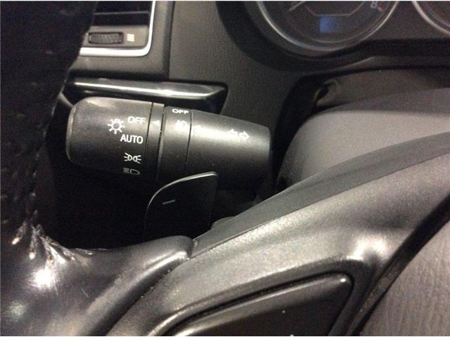 2014 Mazda MAZDA6 GS (Stk: 18181A) in Montmagny - Image 24 of 27