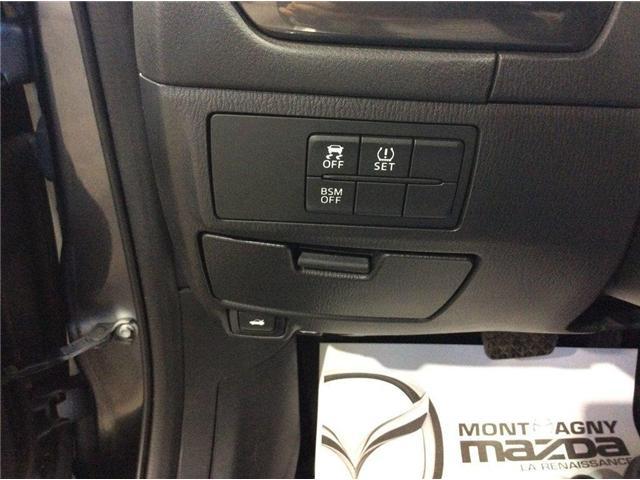 2014 Mazda MAZDA6 GS (Stk: 18181A) in Montmagny - Image 25 of 27