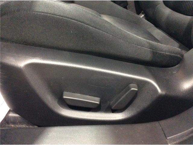 2014 Mazda MAZDA6 GS (Stk: 18181A) in Montmagny - Image 27 of 27