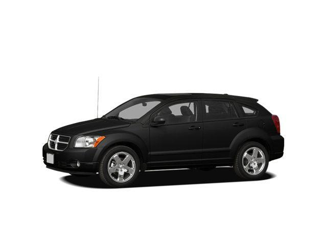 2009 Dodge Caliber SXT (Stk: H2363A) in Saskatoon - Image 2 of 2