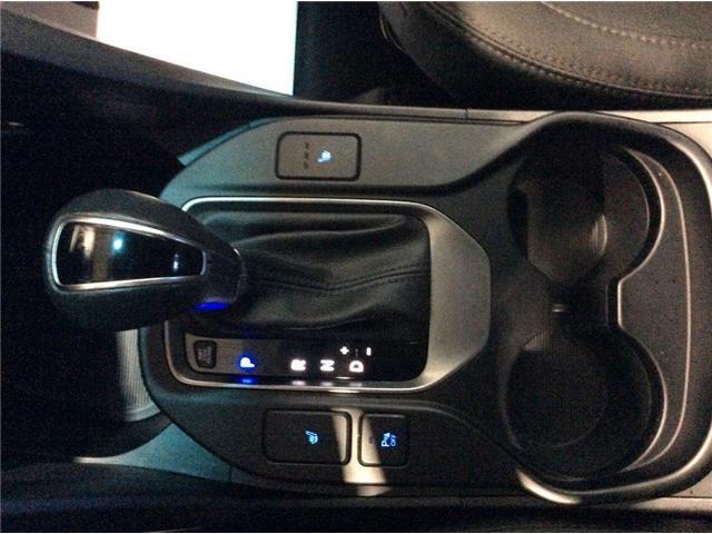2013 Hyundai Santa Fe Sport 2.0T Premium (Stk: U591A) in Montmagny - Image 16 of 26