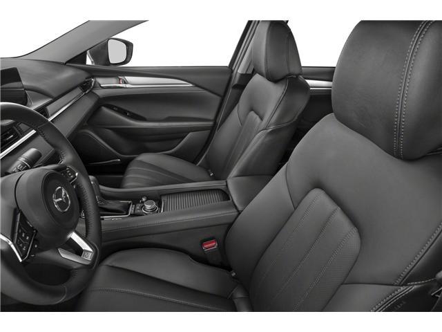 2018 Mazda MAZDA6 GT (Stk: LM8586) in London - Image 6 of 9