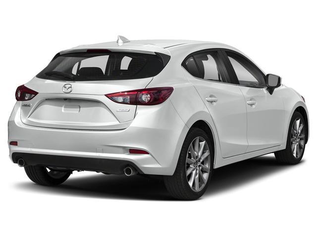 2018 Mazda Mazda3 GT (Stk: LM8551) in London - Image 3 of 9