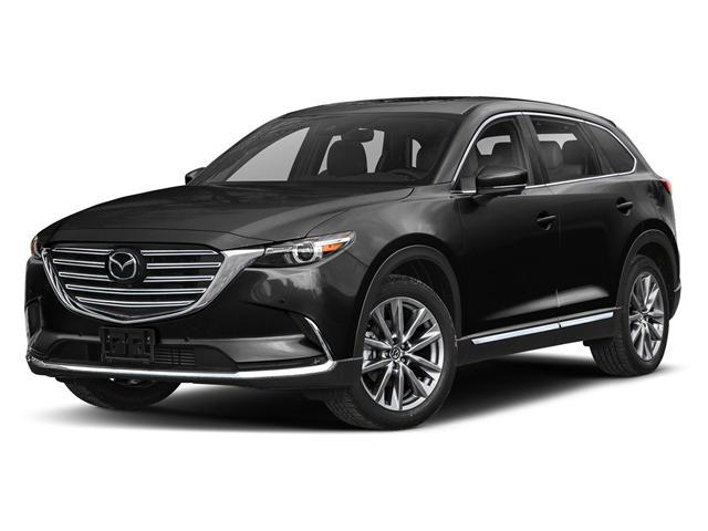 2019 Mazda CX-9 Signature (Stk: 19-0026) in Mississauga - Image 1 of 9