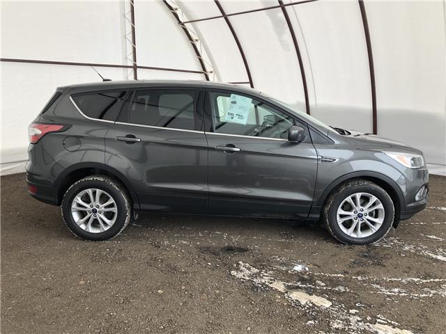 2017 Ford Escape SE (Stk: 15887A) in Thunder Bay - Image 2 of 18