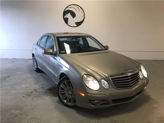 2007 Mercedes-Benz E-Class Base (Stk: 1117) in Halifax - Image 2 of 21