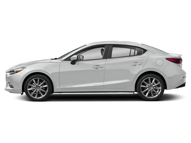 2018 Mazda Mazda3 GT (Stk: HN1568) in Hamilton - Image 2 of 9