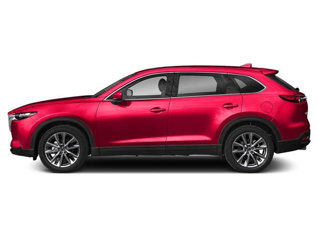2019 Mazda CX-9 GS-L (Stk: HN1820) in Hamilton - Image 2 of 9