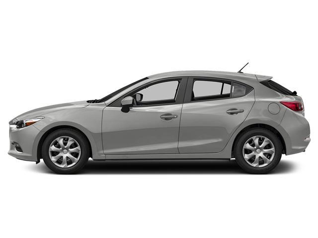 2018 Mazda Mazda3 GX (Stk: HN1824) in Hamilton - Image 2 of 9