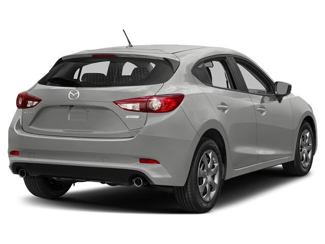 2018 Mazda Mazda3 GX (Stk: HN1824) in Hamilton - Image 3 of 9