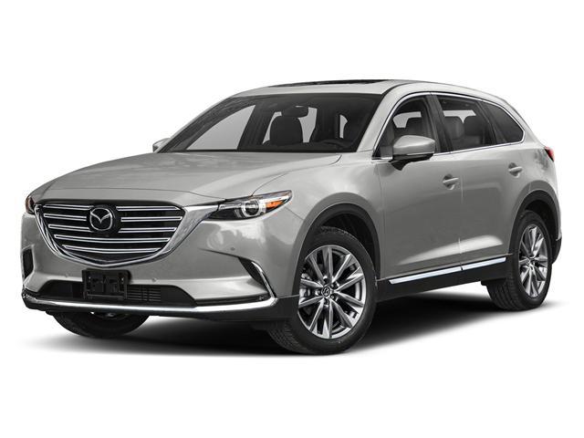 2019 Mazda CX-9 Signature (Stk: HN1854) in Hamilton - Image 1 of 9