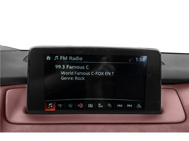 2019 Mazda CX-9 Signature (Stk: HN1854) in Hamilton - Image 7 of 9