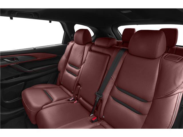 2019 Mazda CX-9 Signature (Stk: HN1854) in Hamilton - Image 8 of 9