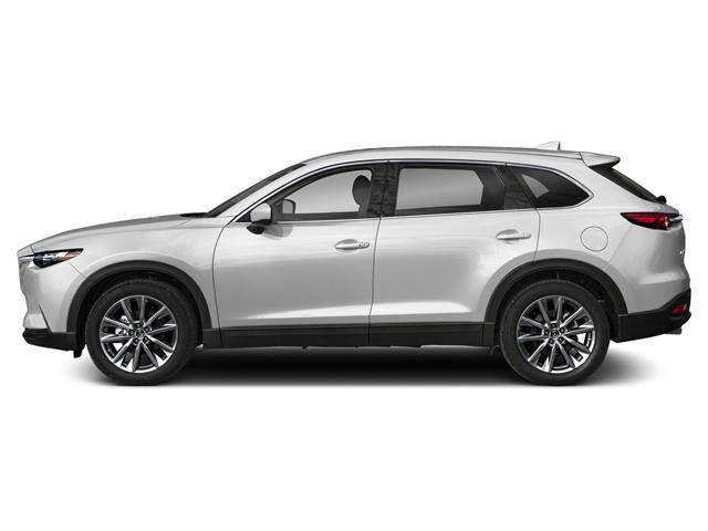 2019 Mazda CX-9 GS-L (Stk: HN1856) in Hamilton - Image 2 of 9