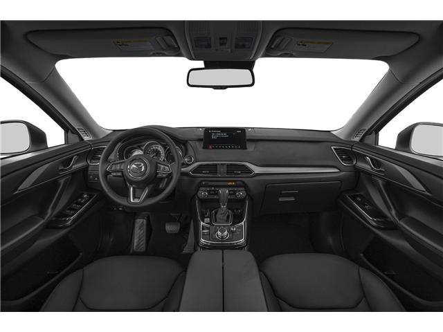 2019 Mazda CX-9 GS-L (Stk: HN1856) in Hamilton - Image 5 of 9
