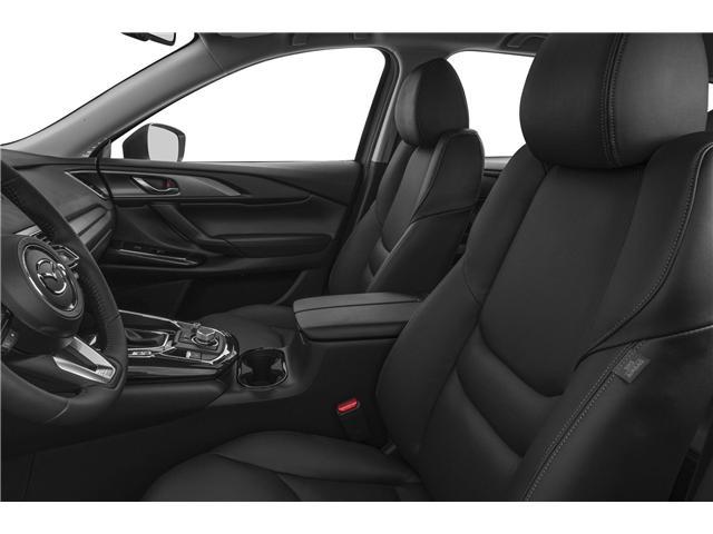 2019 Mazda CX-9 GS-L (Stk: HN1856) in Hamilton - Image 6 of 9