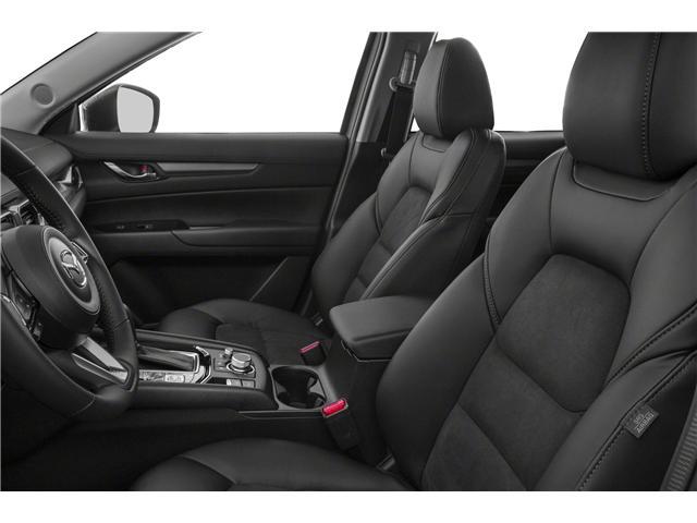 2019 Mazda CX-5 GS (Stk: HN1865) in Hamilton - Image 6 of 9