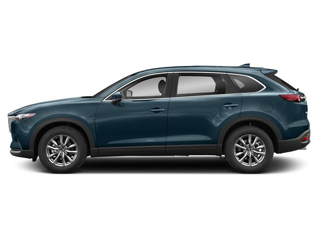 2019 Mazda CX-9 GS (Stk: HN1885) in Hamilton - Image 2 of 9