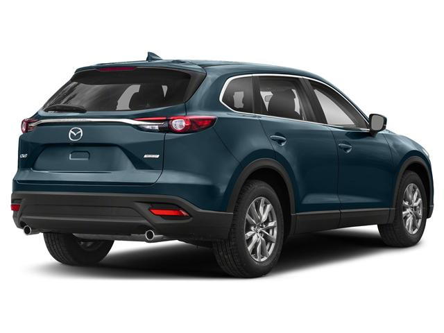 2019 Mazda CX-9 GS (Stk: HN1885) in Hamilton - Image 3 of 9