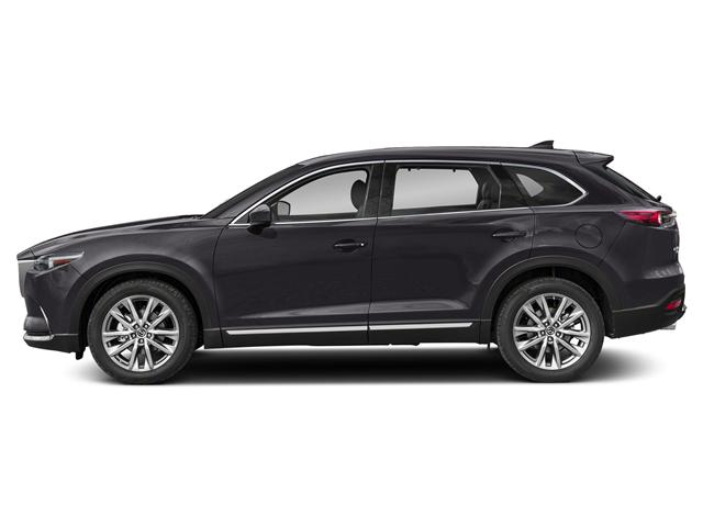 2019 Mazda CX-9 GT (Stk: HN1946) in Hamilton - Image 2 of 8