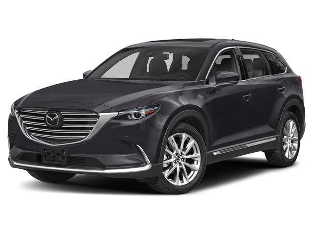 2019 Mazda CX-9 GT (Stk: HN1881) in Hamilton - Image 1 of 8