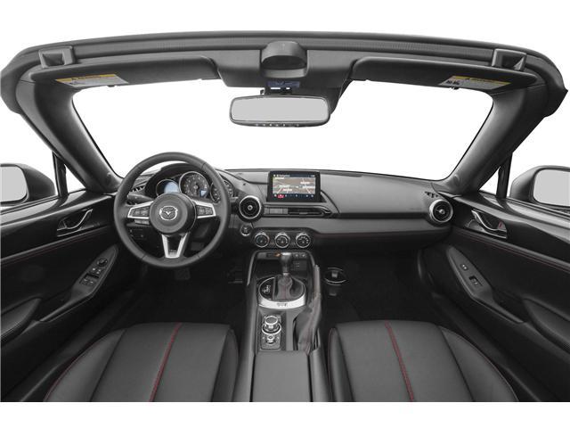 2018 Mazda MX-5 GT (Stk: HN1567) in Hamilton - Image 5 of 8