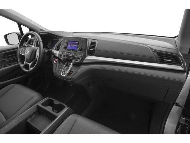 2019 Honda Odyssey LX (Stk: 57469) in Scarborough - Image 9 of 9