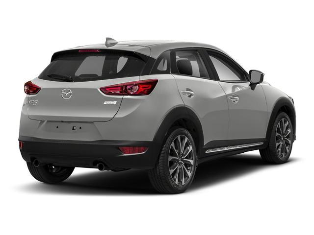 2019 Mazda CX-3 GT (Stk: 28443) in East York - Image 3 of 9