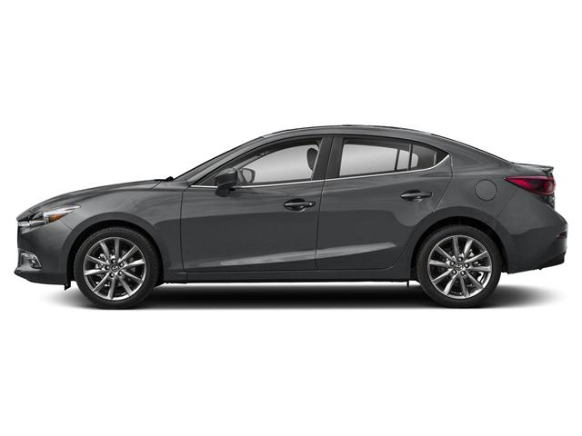 2018 Mazda Mazda3 GT (Stk: 27433) in East York - Image 2 of 9