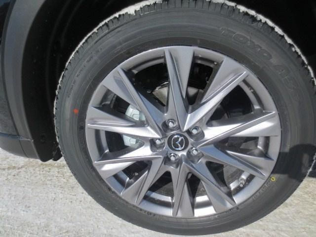 2019 Mazda CX-5 GT (Stk: M19049) in Steinbach - Image 7 of 43