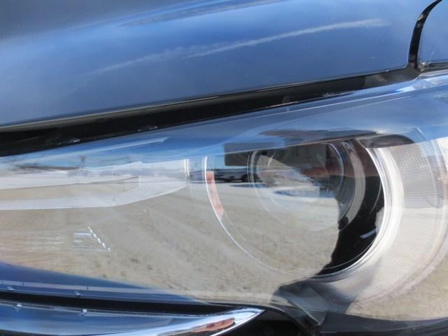 2019 Mazda CX-5 GT (Stk: M19049) in Steinbach - Image 9 of 43